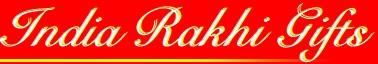 Experience the Send rakhi to india on Rakhi 2012 from India Rakhi Gifts.
