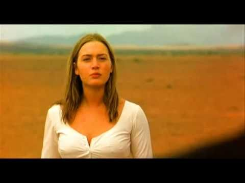 ▶ Holy Smoke - the film by Jane Campion with Kate Winslet and Harvey Keitel