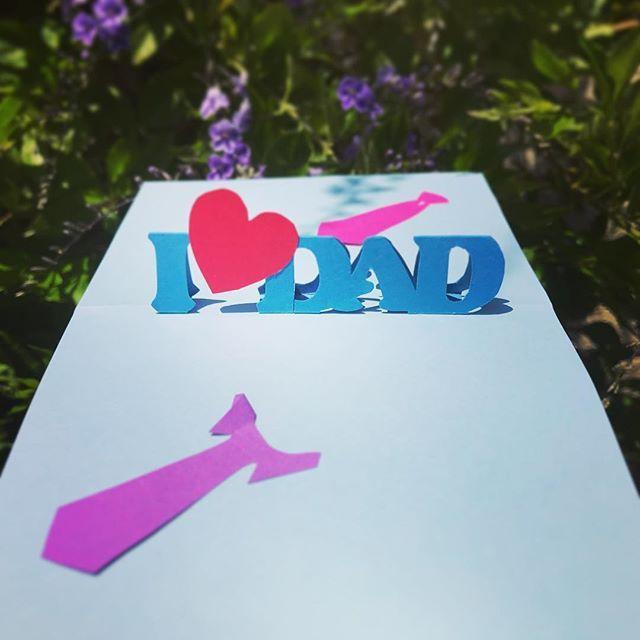 3d Graduation Cap Pop Up Card Template Creative Pop Up Cards Pop Up Card Templates Pop Up Cards Heart Pop Up Card