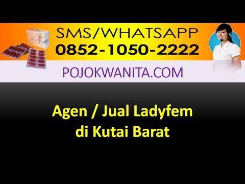 LADYFEM KAPSUL DI KALIMANTAN TIMUR: Ladyfem Kutai Barat | Jual Ladyfem Kutai Barat | A...