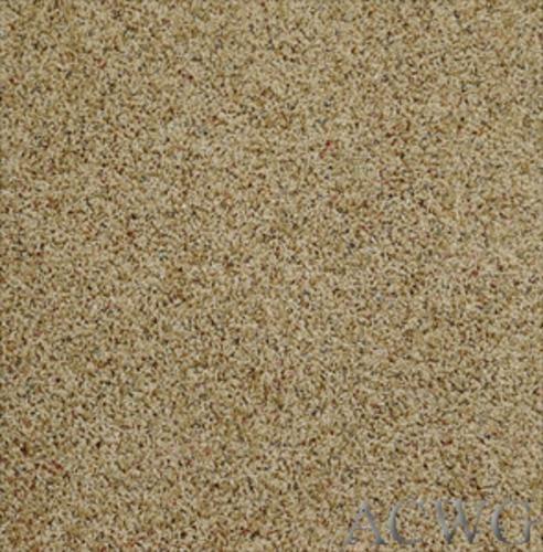 Best Legato Touch Carpet Tiles 19 X 19 32 29 Sq Ft Ctn 400 x 300