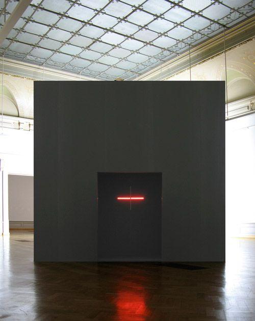 The Sound of Silence 19 jan - 24 feb - Online Galerij