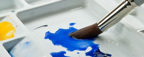 Contact Northern Beaches Watercolour Painting class #watercolour #painting #paint #Sydney
