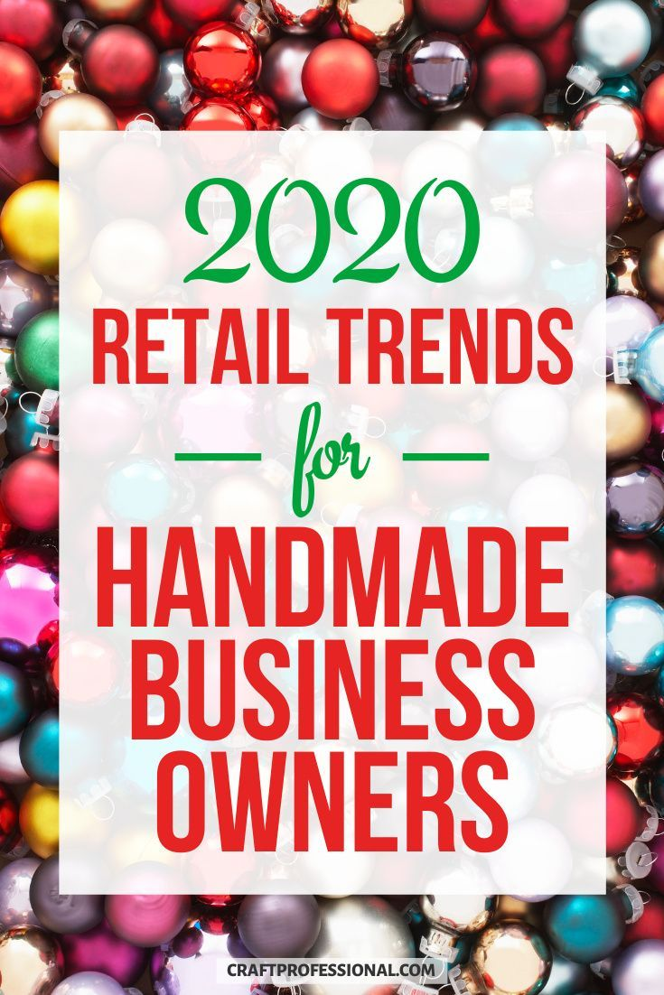 Christmas Shopping Trends For 2020 In 2020 Christmas Shopping Christmas Trends Retail Trends