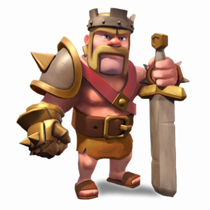 Download Android Games Apps APKTub: Clash of Clans 7.65.5 Free Download Latest Version APK Files for Android Mobiles and Tablets