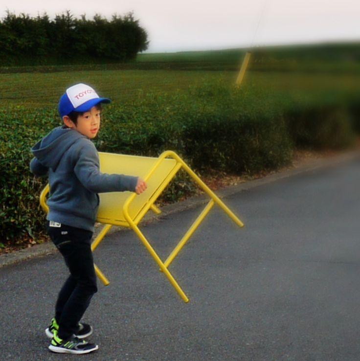 #Magnesium #Chair #Kids #Mt