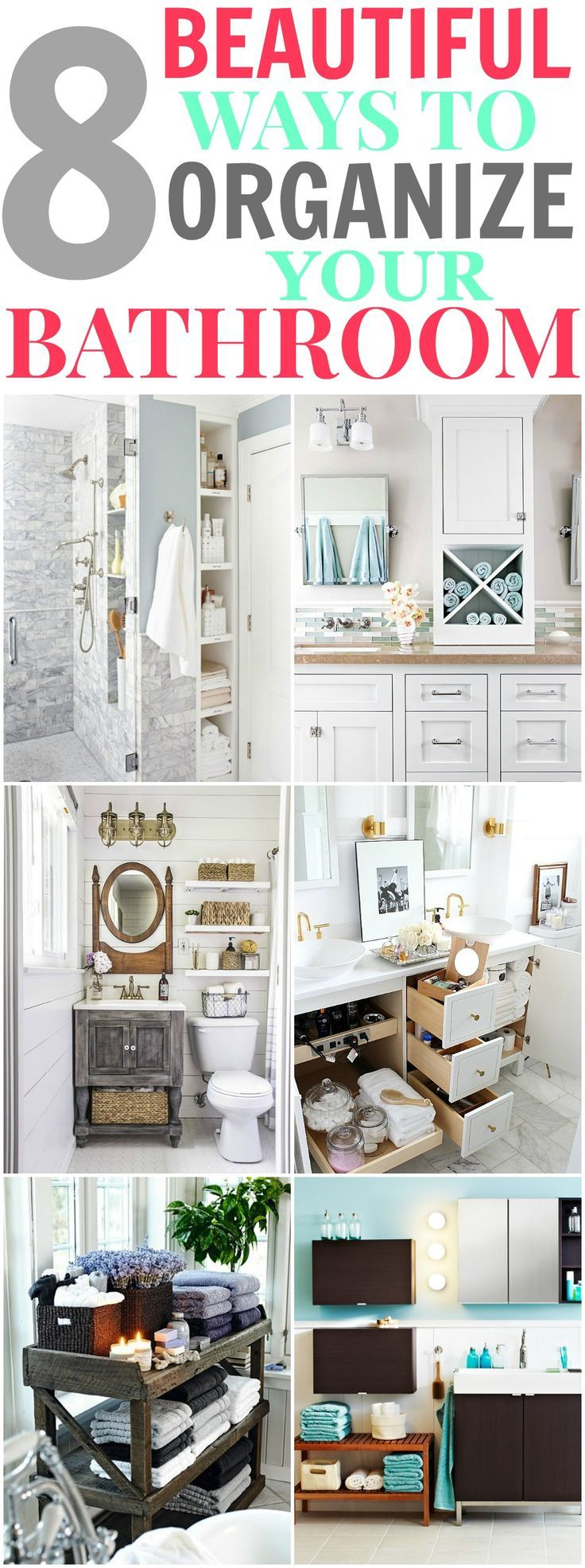 best home images on pinterest home projects bathroom and bathrooms