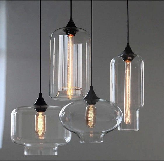 Modern Blown Glass Pendant Lighting,Hand Blown Glass Pendant Lighting,Glass Bulb Pendant Lamp Photo, Detailed about Modern Blown Glass Pendant Lighting,Hand Blown Glass Pendant Lighting,Glass Bulb Pendant Lamp Picture on Alibaba.com.