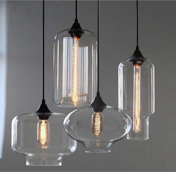 Afbeeldingsresultaat voor lamp bollen glas