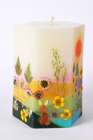http://www.heliante.eu/   http://bougies-art.blogspot.fr/