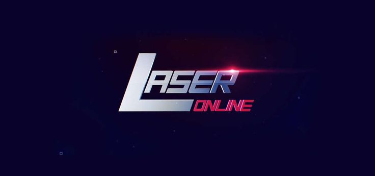 Stay out of Laser Online. It is an illegal scheme, combination of Ponzi and Pyramid scheme.