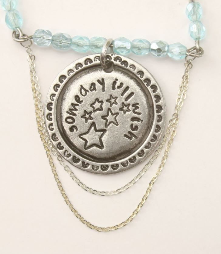 1000 images about metal stamped jewelry on pinterest for Metal stamping press for jewelry