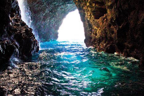 101 Things to do in Hawaii