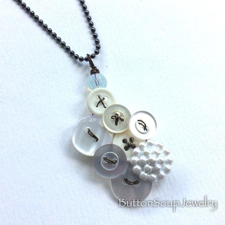 Little collar con colgante de bailarina pintado a mano esmalte y dorado antiguo cadena I6He3w6S8