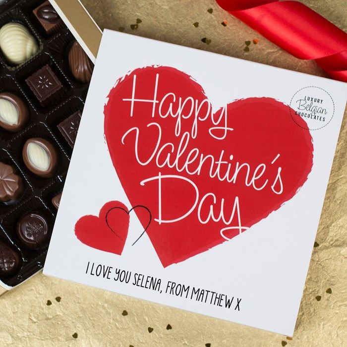 161 best valentine's day images on pinterest, Ideas