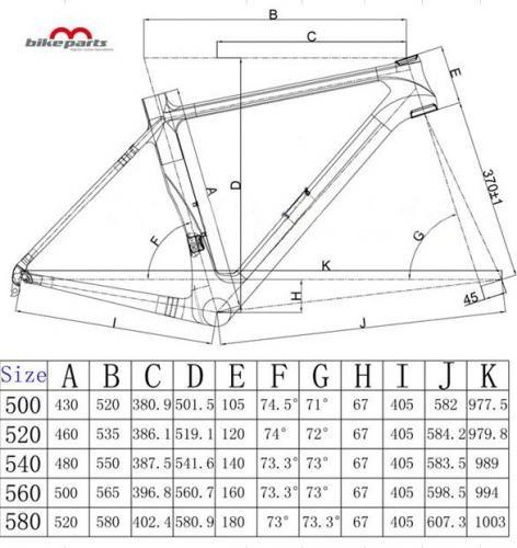 Artikelbeschreibung: Feathery Carbon GTR Rennrad Rahmen in 3 K Carbon in der Größe 54.Die Bremszüge und Schaltzüge sind im Rahmen verlegt und außen nicht sichtbar. Über dem Carbon befindet sich eine klare Kunststoffbeschichtung, Autoklav-...