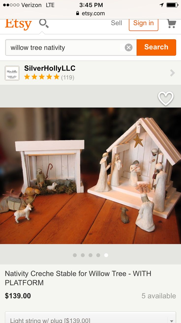 https://www.etsy.com/listing/94489812/nativity-creche-stable-for-willow-tree?ga_order=most_relevant&ga_search_type=all&ga_view_type=gallery&ga_search_query=willow%20tree%20nativity&ref=sr_gallery_23