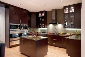 Bilderesultat for modern kitchen