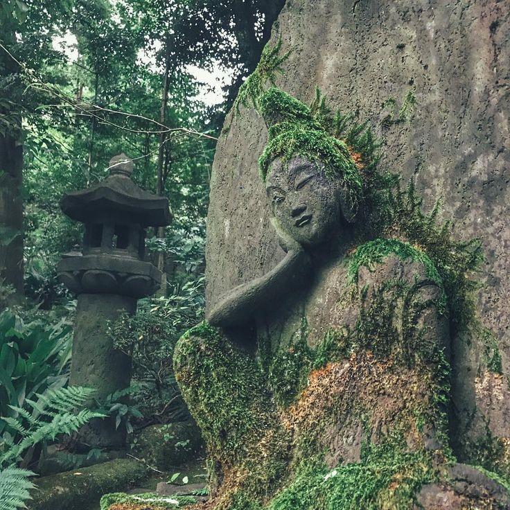 65 Philosophic Zen Garden Designs: Japanese Gardens II