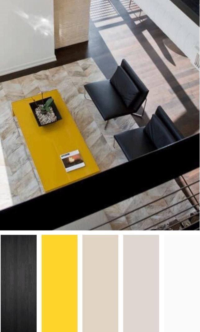 The Most Popular New Modern Living Room Color Schemes That Will Make Your Room Look Prof Living Room Color Schemes Room Color Schemes Modern Living Room Colors