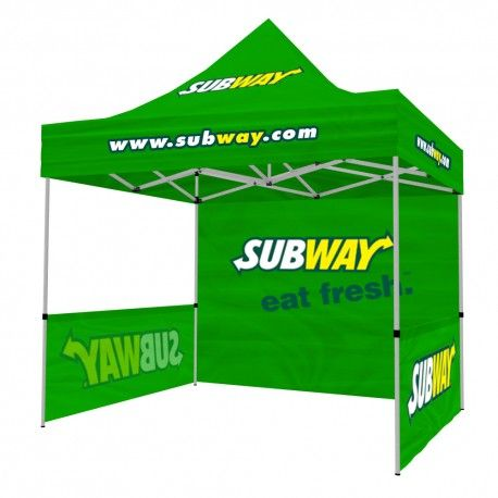 Get your quality custom fitted table cover feather banner canopy tent custom pop up tent with printed canopy and walls available in size.  sc 1 st  Pinterest & 38 best Pop Up Canopy Tents images on Pinterest | Tents Canopy ...