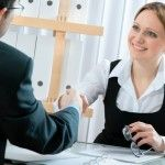 Savoir Montrer Sa Motivation | Recrutement Emploi Travail Entretien Embauche