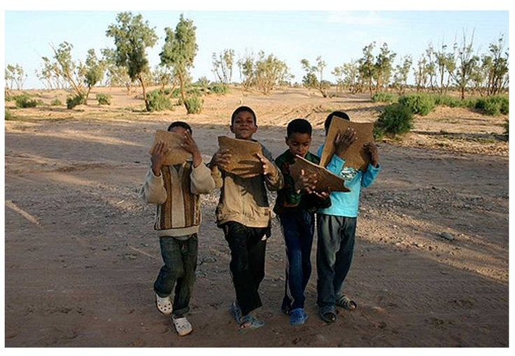 #Morocco-terra-cruda-adobe
