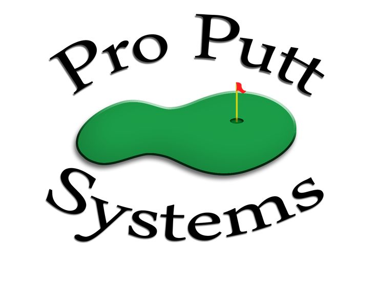 Create the ultimate man cave by adding a top quality putting green. Order one of our models, or create your own! They're perfect for the golfing addict!