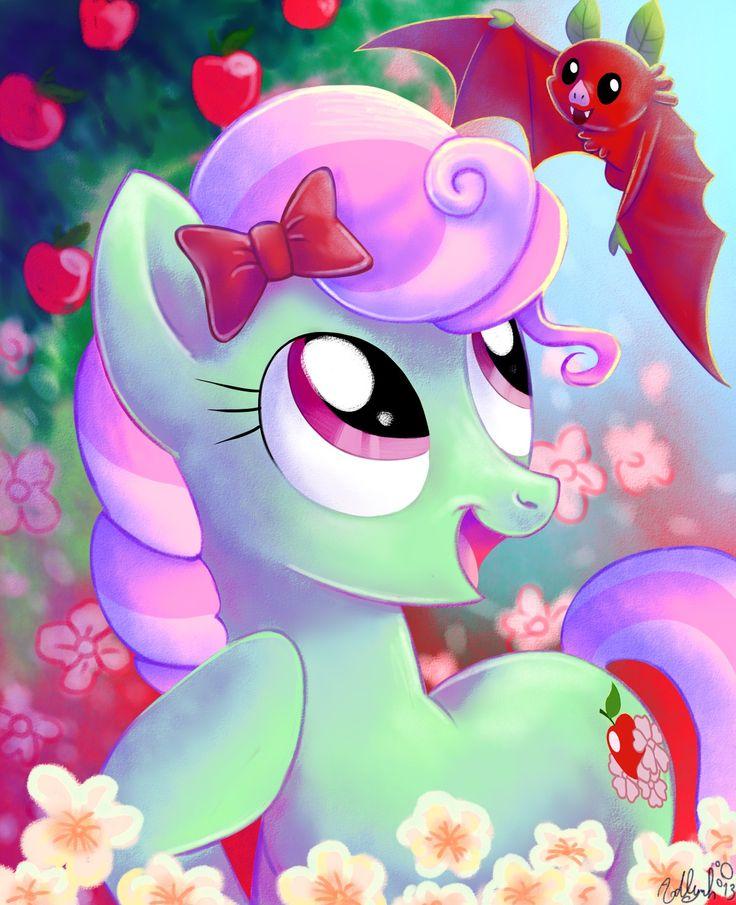 46 best OC Ponies! images on Pinterest | My little pony ...