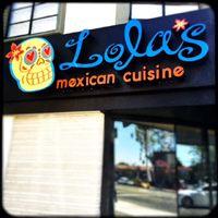Lolas Mexican Cuisine | Bixby Knolls Directory - for more info about Bixby Knolls restaurants, go to http://www.bixbyknolls.info/listing-category/restaurants/