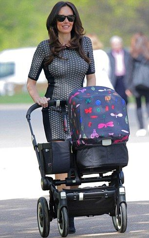 The best double stroller for twins and families with two ...