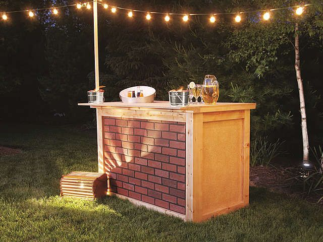 Outdoorküche Bauen Xxl : Outdoorküche selber bauen königssee pinterest shed plans