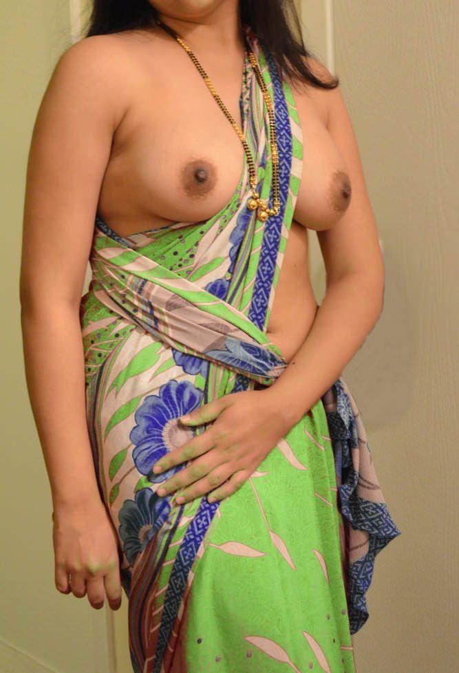 Indian hindi sex video-4331