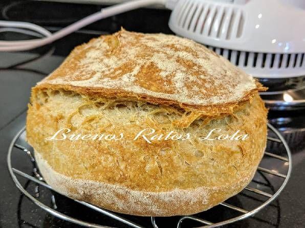 Crema Pastelera En Monsieur Cuisine Plus Receta De Lola Benavides Receta Pan Amasado Crema Pastelera Pastelera