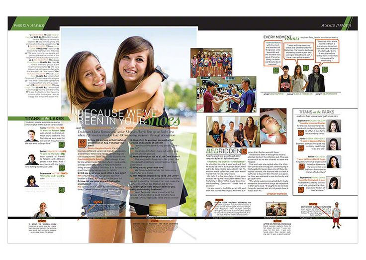 25 creative yearbook design ideas to discover and try on pinterest graphics yearbook design layout and match font - Yearbook Design Ideas