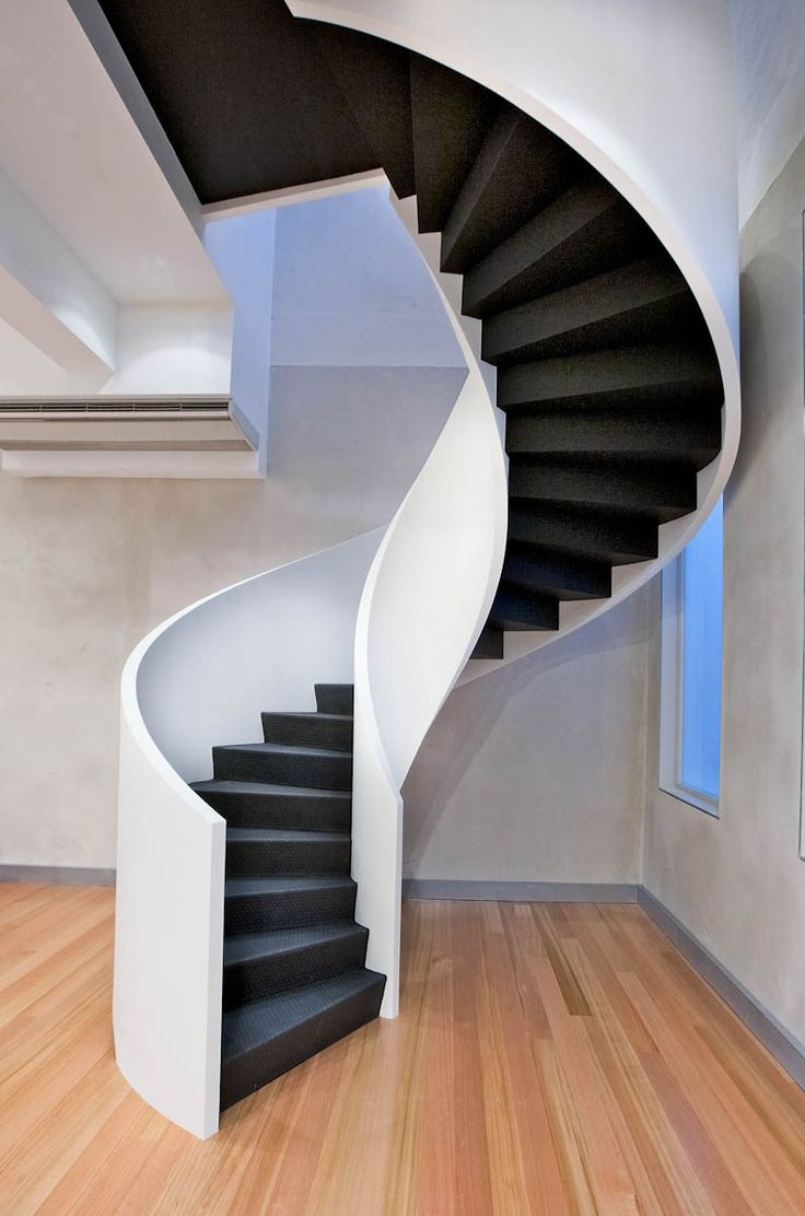 Best 17 Best Images About Stairs On Pinterest 400 x 300