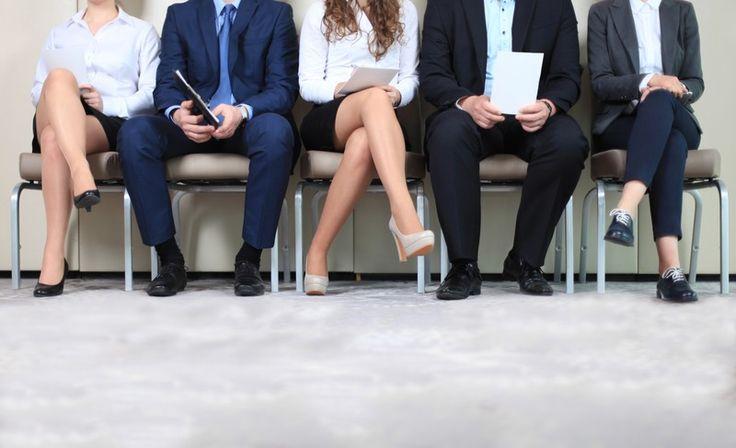 ¿Cómo solicitar la prestación por desempleo? - www.DomesticatuEconomia.es, iniciativa de Cetelem España