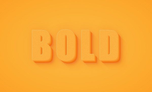 In the following tutorial you will learn how to create an editable 3D text…
