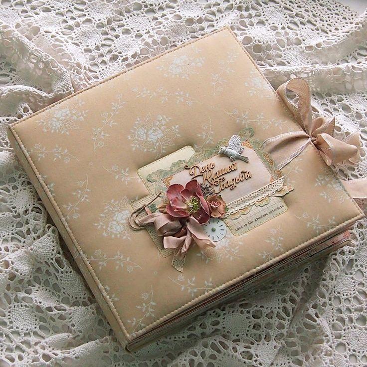 Inspired by the sunshine: Нежный цветочный Свадебный альбом. Свадьба в Чехии.