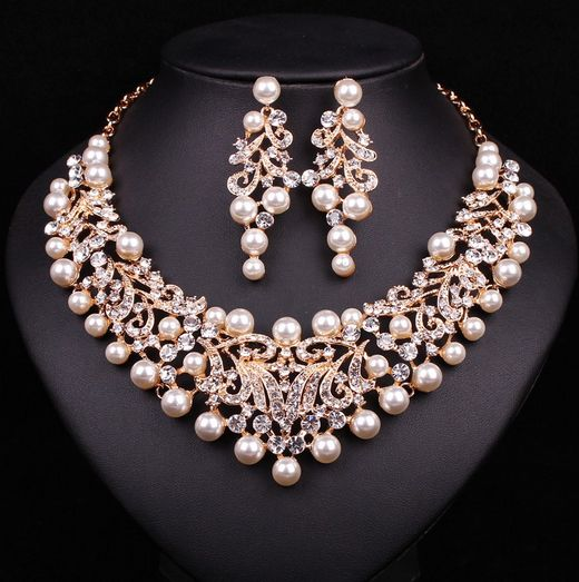 1000 Ideas About Indian Bridal Jewelry Sets On Pinterest: 1000+ Ideas About Indian Wedding Decorations On Pinterest