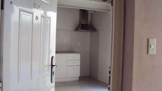 Dueño alquila hermoso duplex  DUEÑO ALQUILA HERMOSO DUPLEX , 1 DORM., MODERNO  ..  http://barrio-sur.evisos.com.uy/dueno-alquila-hermoso-duplex-a-estrenar-id-204530