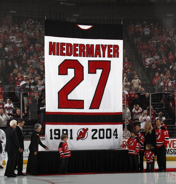 scott niedermayer photos photos dallas stars v new jersey devils cars auto sales and new. Black Bedroom Furniture Sets. Home Design Ideas