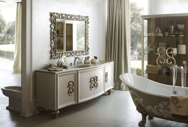 Appendiabiti bagno ~ Bagno cerasa effetto legno lavabo in ceramica colonna