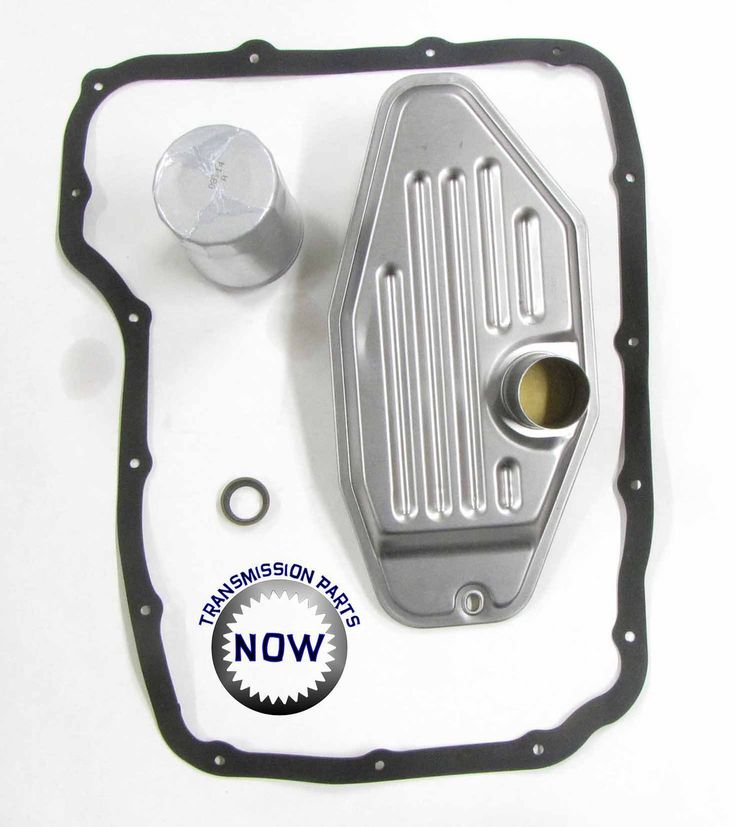 Quality Filter kit fit 4X4 45RFE 545RFE 68RFE at discount prices.