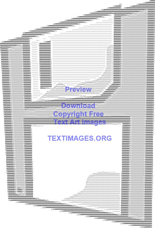 Plastic Pc Diskette Diagram Disk Floppy Save Ascii art
