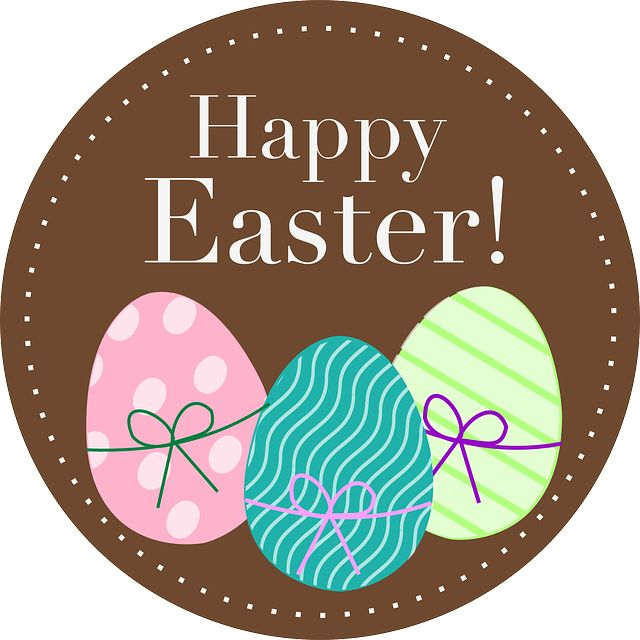 195 best happy easter images on pinterest happy easter easter easter celebrated by the team of valuecoder negle Gallery