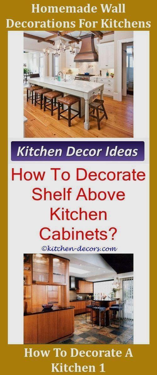 Rustic Sunflower Kitchen Decor,turquoisekitchendecor Mickey Mouse Kitchen  Decorating Ideas Kitchen .