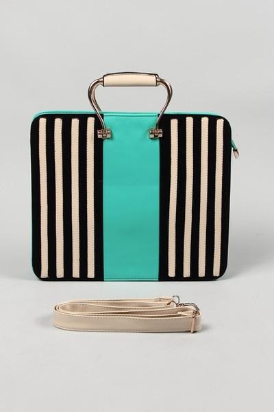Cruella De'Ville Handbag