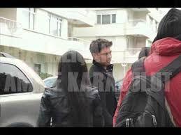 Resultado de imagen para Adini Feriha Koydum Set - Behind The Camera