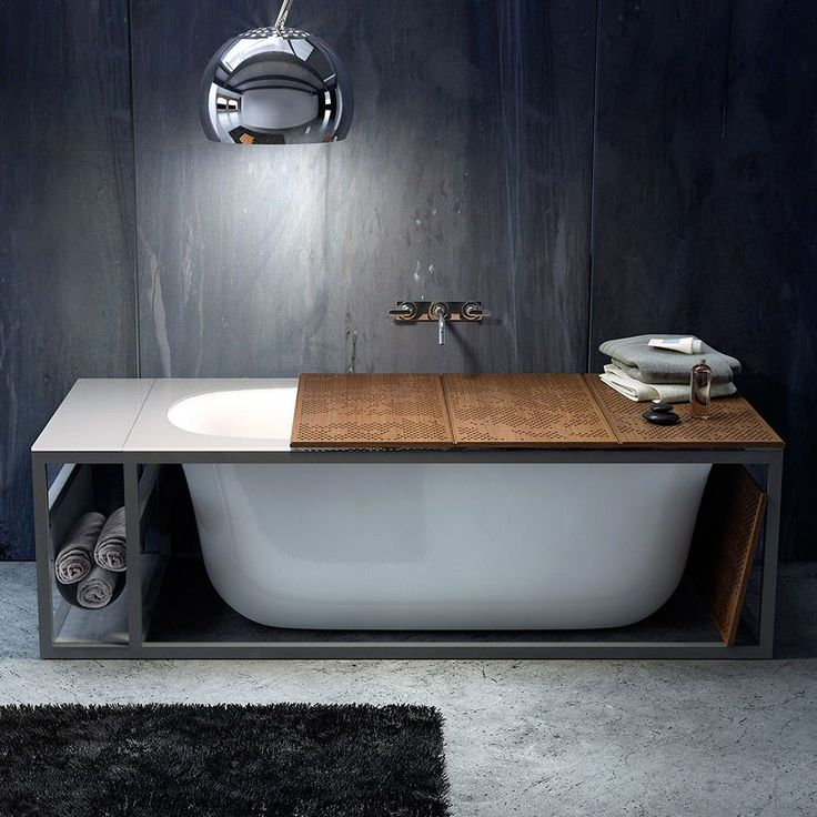 9 best graff faucets images on pinterest for Bathtub covers liners